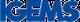 IGEMS logo